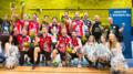 Saisonvorschau 2. Bundesliga Süd