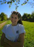 Julia Van den Berghen wird neue Co-Trainerin im Volleyball-Internat Frankfurt
